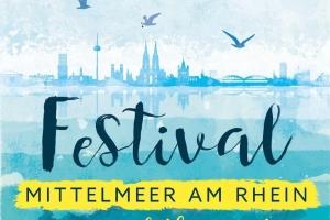 FestivalMittelmeeramRhein