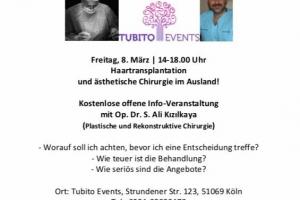 info deutsch