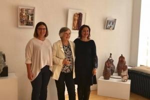 Keramikausstellung (7)