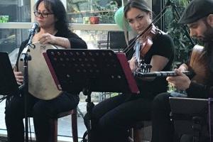 MaR Konzert (13)