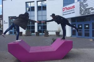 DHaus1-1080x810