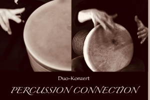percussionconnection