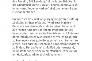 buildingbridgesofsound (2)