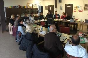 seminar (8)