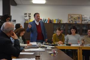 seminarreihe rhetorik (10)