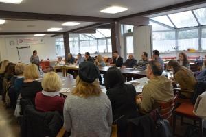 seminarreihe rhetorik (13)