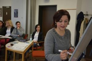 seminarreihe rhetorik (14)