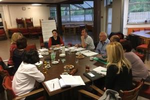 seminarreihe rhetorik (4)