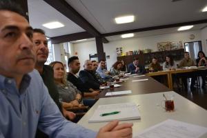 seminarreihe rhetorik (9)