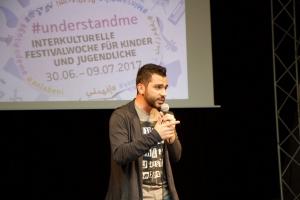 understandmeMitmachfest17 (12)