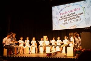 understandmeMitmachfest17 (21)