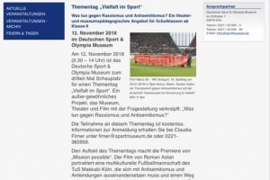 vielfaltimsport (2)