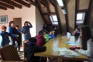 Winterschule (15)