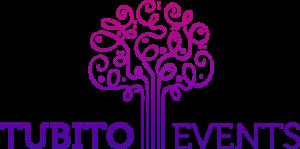 Tubito Events