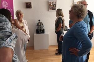 Keramikausstellung (6)