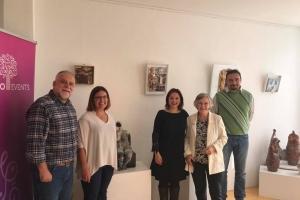 Keramikausstellung (9)