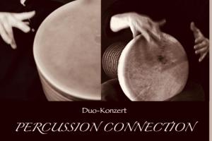 percussionconnection