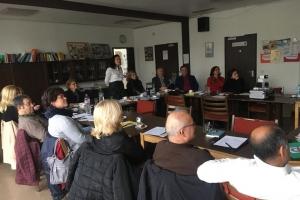 seminar (12)