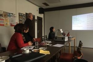 seminar (13)