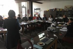 seminar (9)