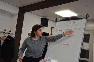 seminarreihe rhetorik (15)