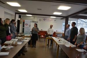 seminarreihe rhetorik (2)