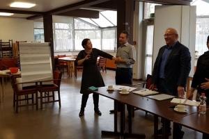 seminarreihe rhetorik (6)