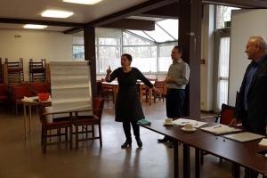 seminarreihe rhetorik (7)