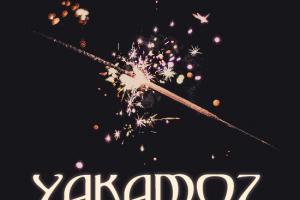 YakamozPoster